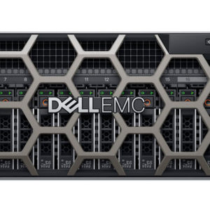 dell poweredge r940